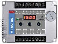HT-SG-50 - Speed Control Unit - InGovern Series