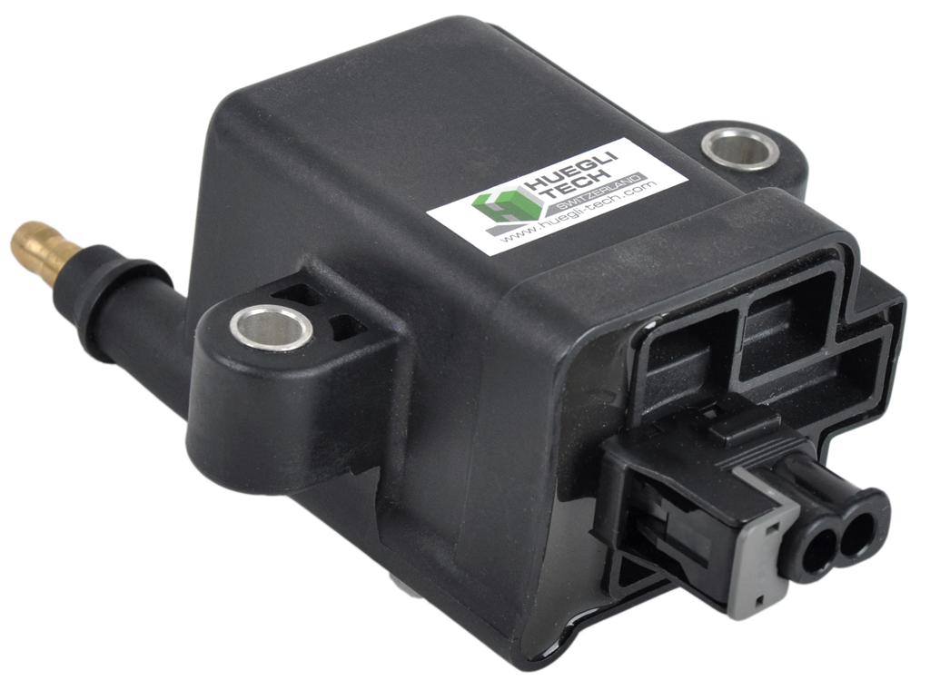 cl wadhwa power system pdf